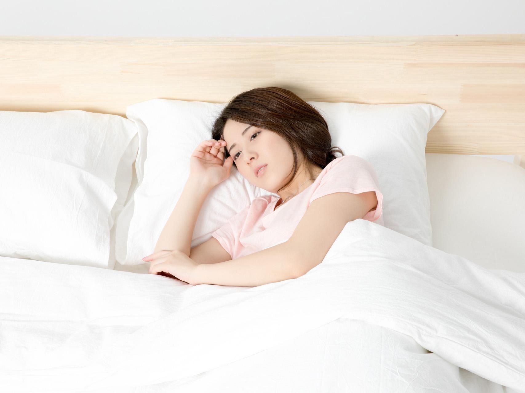 长期失眠=慢性自杀?神经科医生:做好6件事,助你安睡到天明