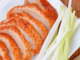 为什么活鸭90一只,烤鸭店却卖30元一只?到底能不能吃?