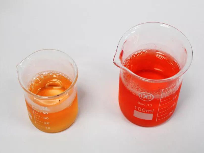 医生说|宝宝尿液颜色发红?可能与这3种疾病有关,家长需警惕!