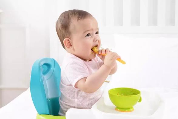 """孩子不长个、不长肉?多半是吃了这些""""假营养""""!"""
