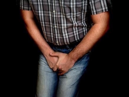 10个男人中,半数有「前列腺炎」?泌尿科主任5招教你预防!