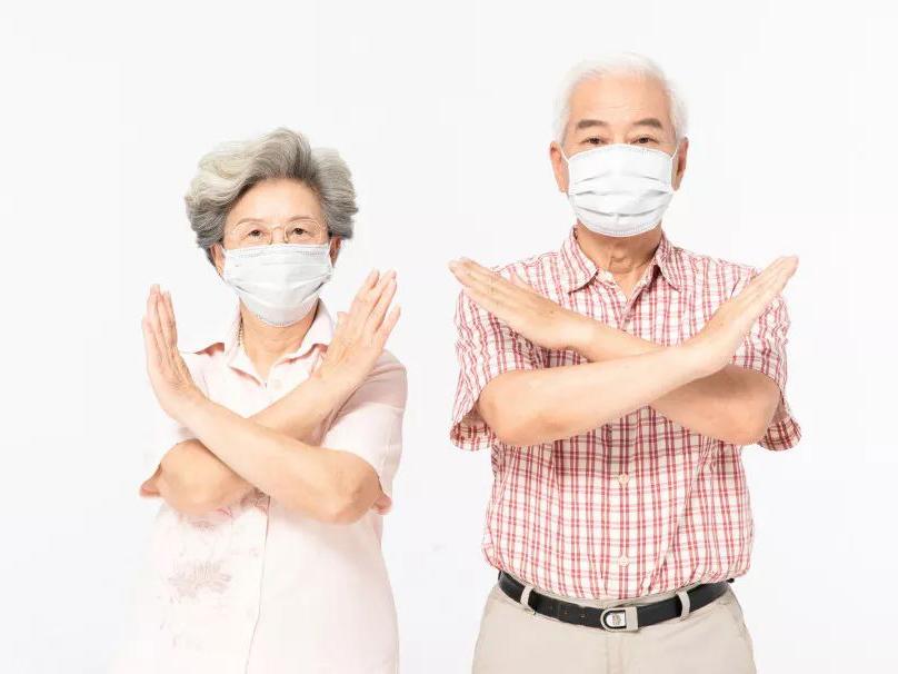 15秒就能传染?双黄连能防病毒?新型肺炎的谣言,别再被骗了!