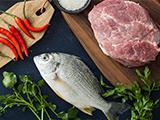 药膳|疫情期,3类食物必须多吃!帮助全家防抗病毒、少生病!